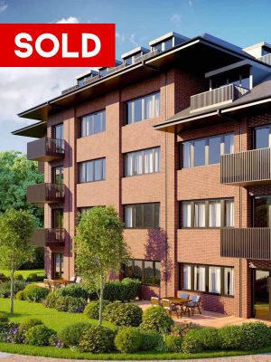 abbots-house-sold-thumbnails9