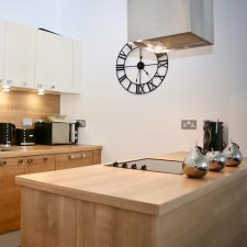 Tobacco Wharf Kitchen 01