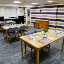 Apple-Mews-Care-Home-23-2