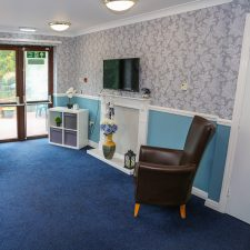 Apple-Mews-Care-Home-51-2