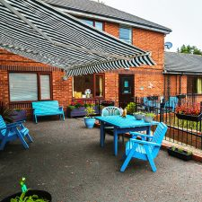 Apple-Mews-Care-Home-52-2